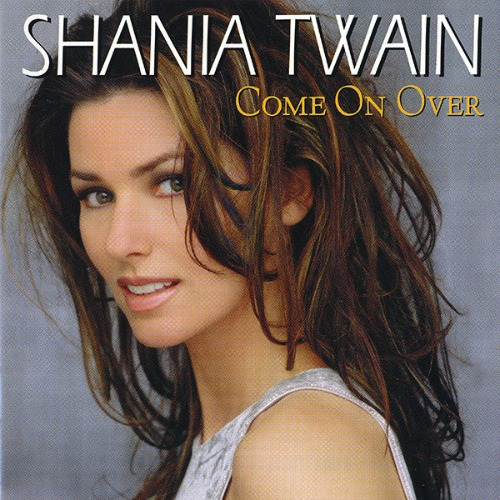 1998 – Come On Over