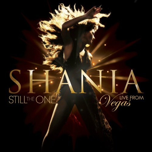 2017 – Still the One: Live from Vegas (Live)