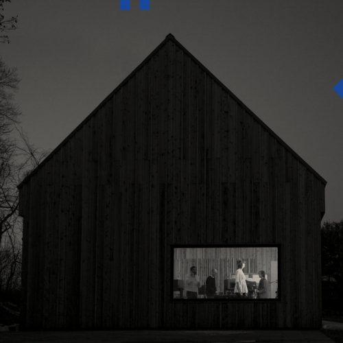 2017 – Sleep Well Beast