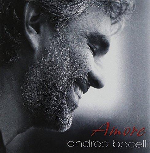 2006 – Amore/Amor