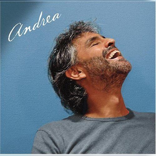2004 – Andrea
