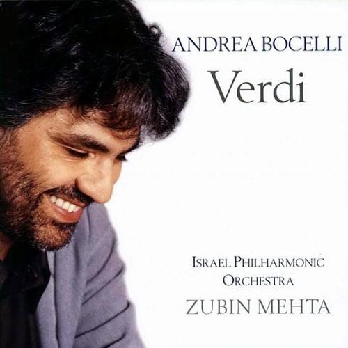 2000 – Verdi