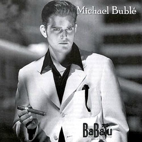2001 – BaBalu