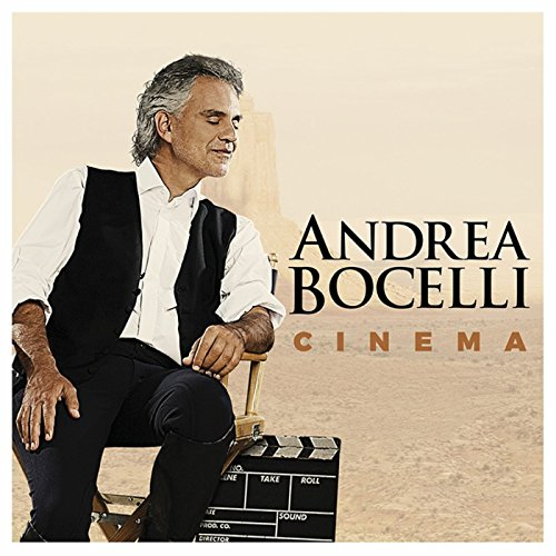 2015 – Cinema
