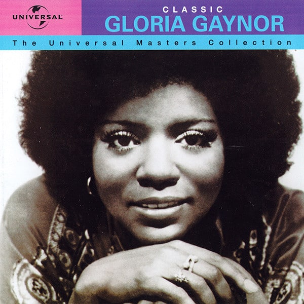 1999 – Classic Gloria Gaynor: The Universal Masters Collection