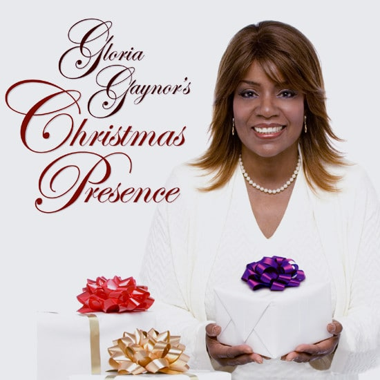 2007 – Christmas Presence