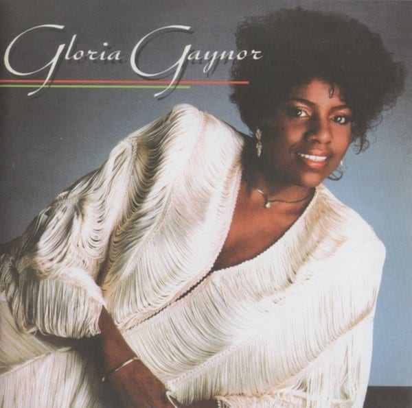 1982 – Gloria Gaynor