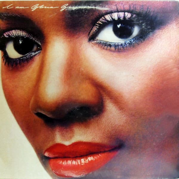 1984 – I Am Gloria Gaynor