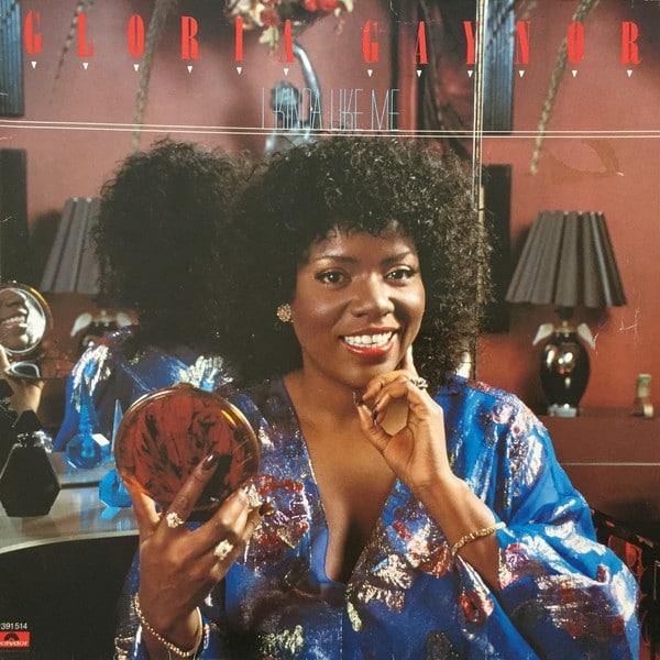 1981 – I Kinda Like Me