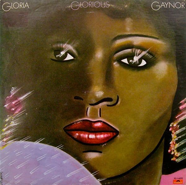 1977 – Glorious