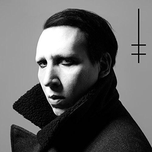 2017 – Heaven Upside Down