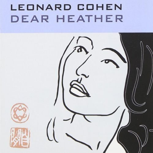 2004 – Dear Heather