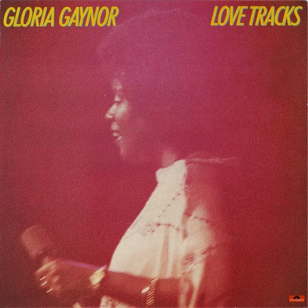 1978 – Love Tracks