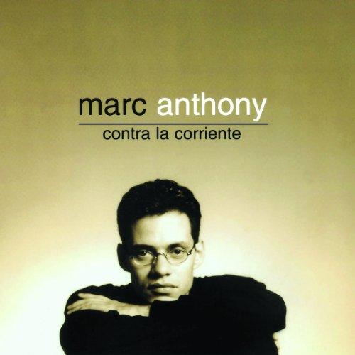 1997 – Contra la Corriente