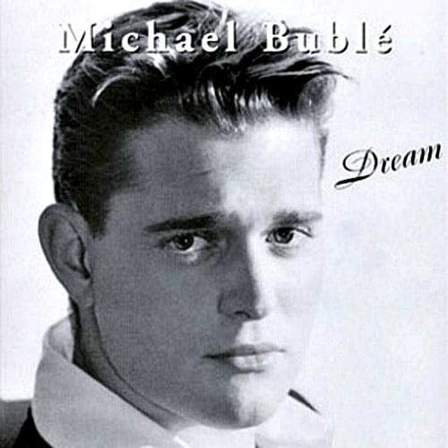2002 – Dream