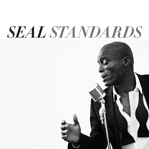 2017 – Standards