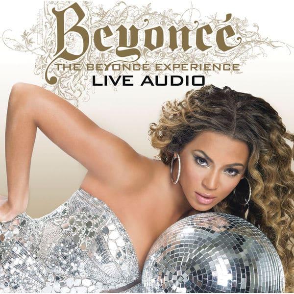 2007 – The Beyoncé Experience Live