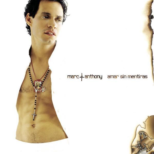 2004 – Amar Sin Mentiras