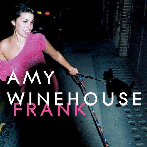 2003 – Frank