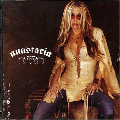 2004 – Anastacia