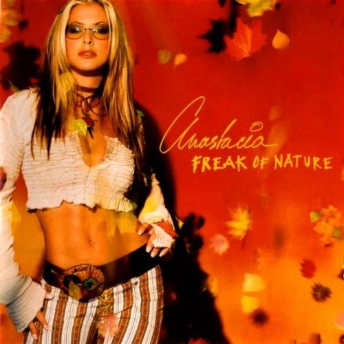 2001 – Freak of Nature