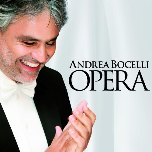 2012 – Opera (Compilation)