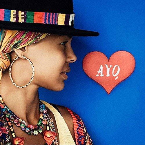 2017 – AYO