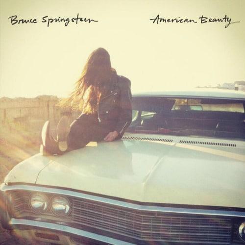 2014 – American Beauty (E.P.)
