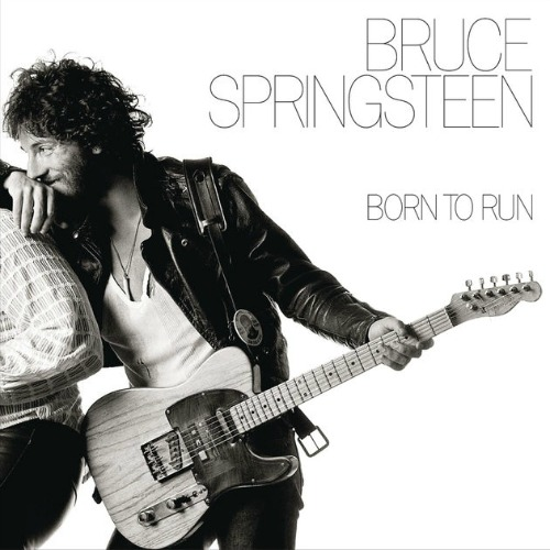 1975 – Born to Run