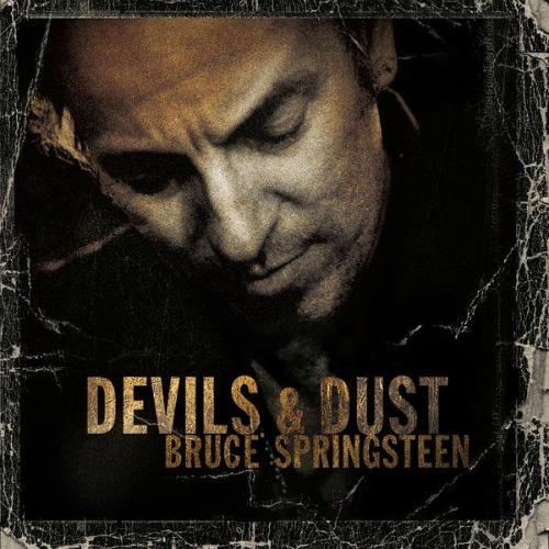 2005 – Devils & Dust