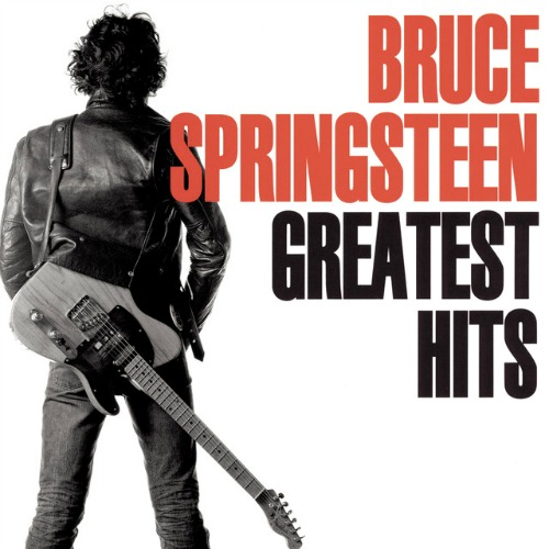 1995 – Greatest Hits (Compilation)