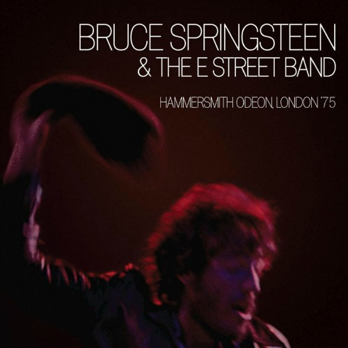 2006 – Hammersmith Odeon London '75 (Live)