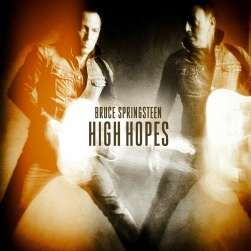 2014 – High Hopes