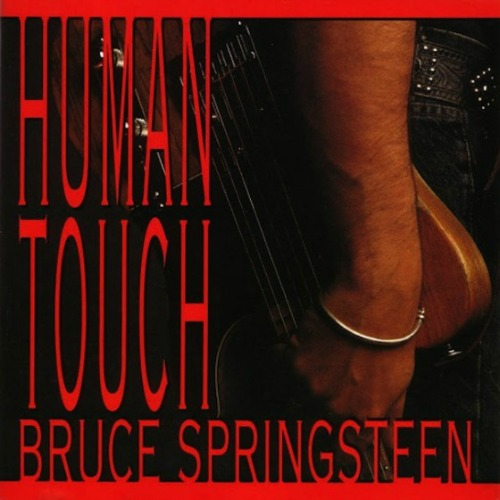 1992 – Human Touch