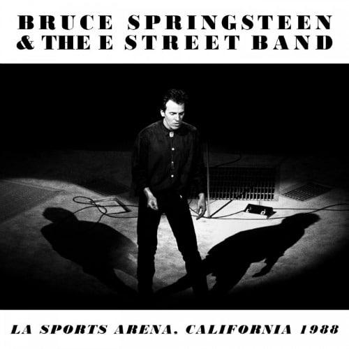 2015 – LA Sports Arena, California 1988 (Live)