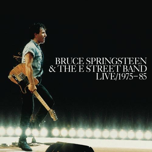 1986 – Live/1975–85 (Live)