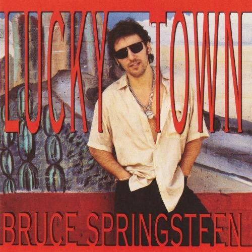 1992 – Lucky Town