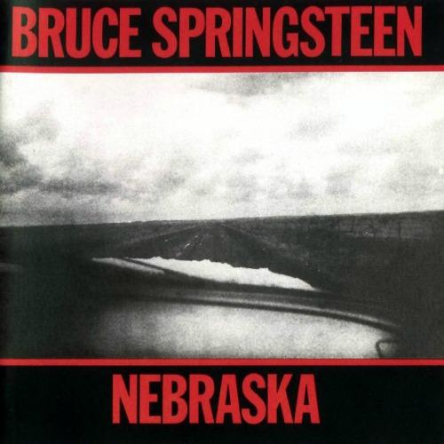 1982 – Nebraska