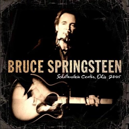 2015 – Schottenstein Center, Ohio 2005 (Live)