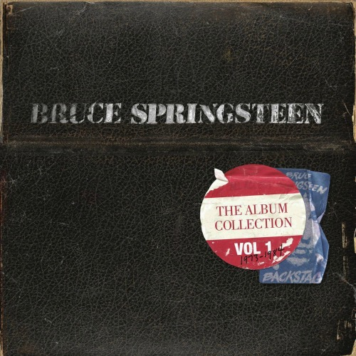2004 – The Collection (Box Set)