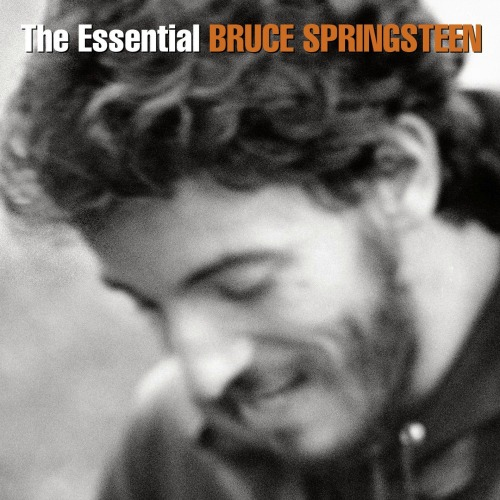 2003 – The Essential Bruce Springsteen (Compilation)