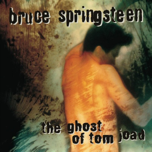 1995 – The Ghost of Tom Joad