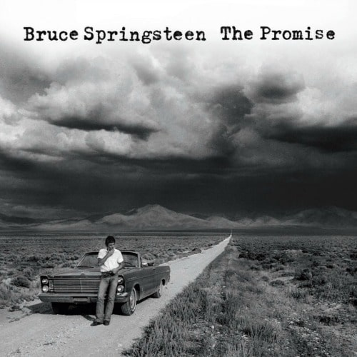 2010 – The Promise (Compilation)