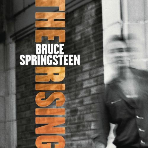 2002 – The Rising