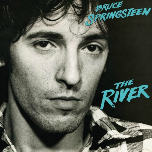 1980 – The River
