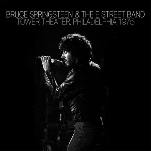 2015 – Tower Theater, Philadelphia 1975 (Live)