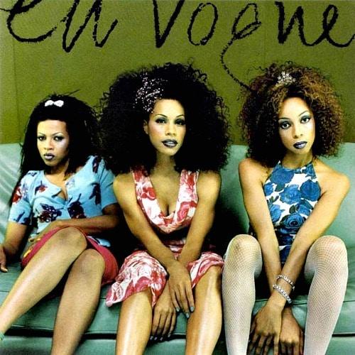 1997 – EV3