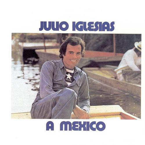 1975 – A México