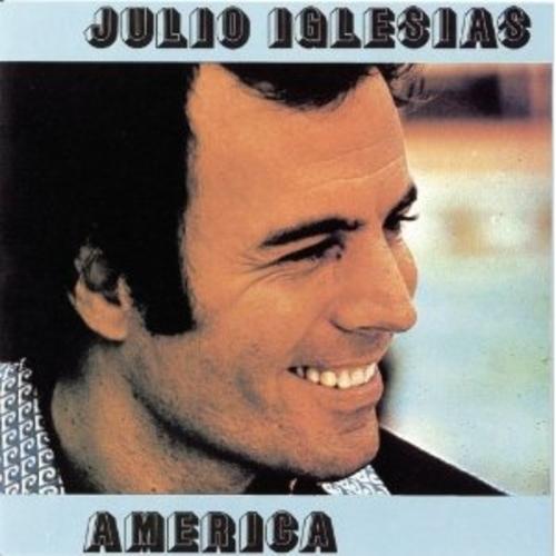 1976 – América