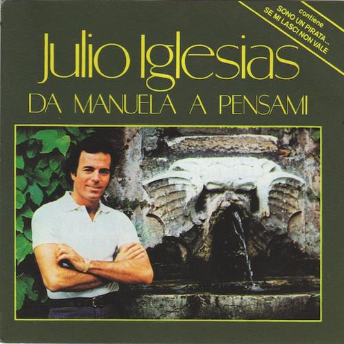 """1978 – Da """"Manuela"""" A """"Pensami"""" (Compilation)"""